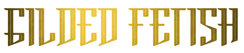logowide2